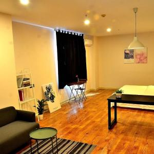Hotel Pictures: Meisu Exquisite Hotel, Qingzhou