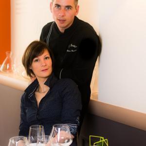 Hotel Pictures: O Prestige, Baugé-en-Anjou