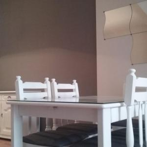 Hotelbilleder: Premium Apartment, Kumanovo