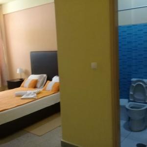Hotellbilder: Hospedaria Kalunda, Luanda