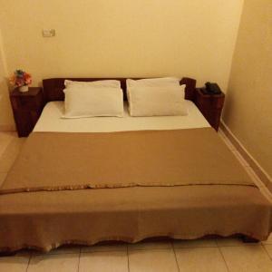 Hotellbilder: Residence Amine, Ouagadougou
