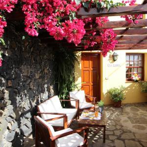 Hotel Pictures: Los Nacientes: Cordero, Los Sauces