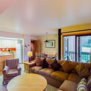 Photos de l'hôtel: Keystone Comfort, Keystone
