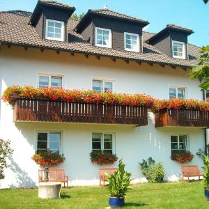 Hotel Pictures: Gasthof Pension Walther, Weißdorf
