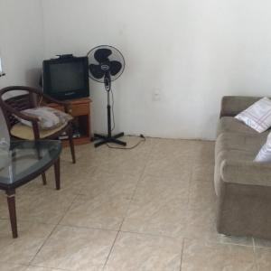 Hotel Pictures: Casa em Encarnação de Salinas, Itaparica Town