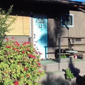 Hotel Pictures: Hosteria La Quebrada, Quebrada de Alvarado