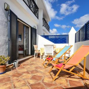 Hotel Pictures: Casa Anamar II, Arrieta