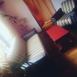 ホテル写真: oneeli villa, ヌワラ・エリヤ