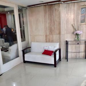 Hotellikuvia: Hotel Riviera, Venado Tuerto