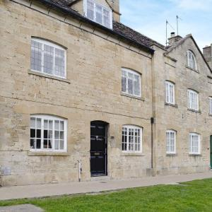 Hotel Pictures: Blakemans House, Chipping Campden