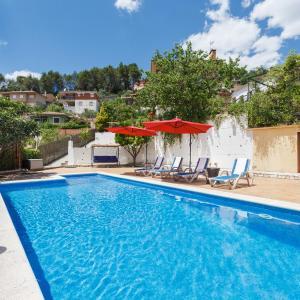 Hotel Pictures: HHBCN Casa la Corbera, Corbera de Llobregat