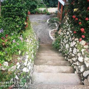 Hotellbilder: Casa El Eden, Carrillo