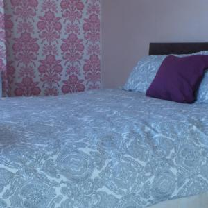 Hotel Pictures: Stalbridge Place, Crewe