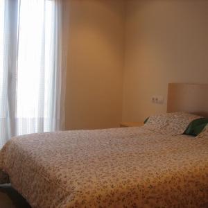 Hotel Pictures: Apartments Berguedà, Guardiola de Berguedà