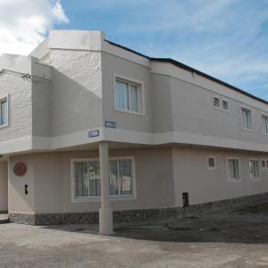 Hotellikuvia: Laguna Azul, Río Gallegos