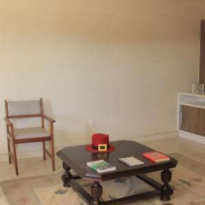 Hotel Pictures: Sitio Santa Cruz, Palhoça