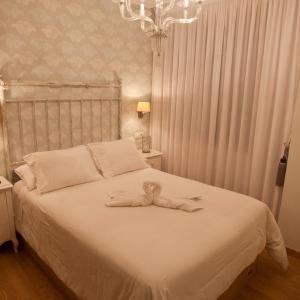 Hotel Pictures: Apartamento Spellos, Rosal