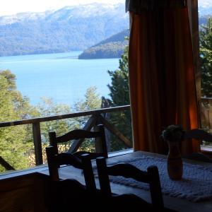 Fotos de l'hotel: Paisaje Bandurrias, Villa La Angostura