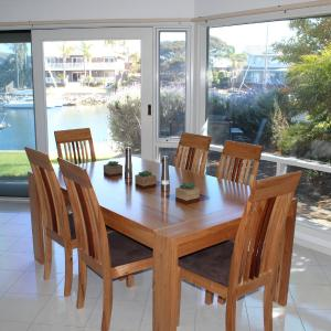 Hotellikuvia: Relax at the Marina, Port Lincoln