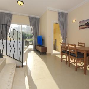 Hotelbilleder: Piks Key - Al Hamra Village - Ras al Khaimah, Ras al Khaimah