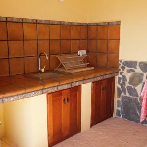 Hotel Pictures: Casa La Palma, Hoya del Mollidar