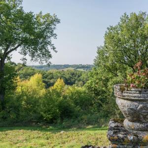 Hotel Pictures: Maison De Vacances - Montaigu De Quercy, Montaigu-de-Quercy