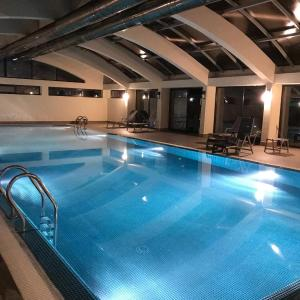 Fotografie hotelů: Texenis Tsaxkadzor, Tsaghkadzor