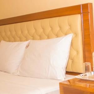 Fotografie hotelů: Hotel Miskha, Chittagong