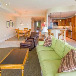Fotografie hotelů: Bel Sole 301 Condo, Gulf Shores