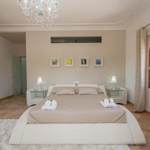 Hotel Pictures: Es Bosquerro Can Lau, Santa Margalida