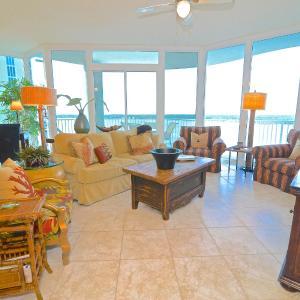 Hotellbilder: Bel Sole 1401 Condo, Gulf Shores