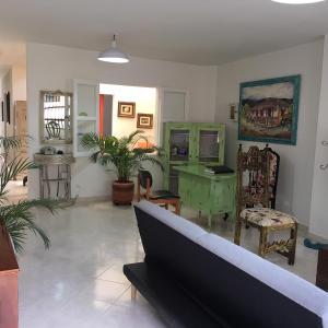 Hotel Pictures: Apartahotel Jerico, Jericó
