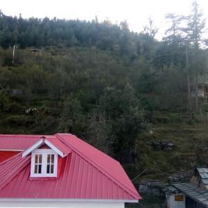Hotel Pictures: nitya niketan, Shimla