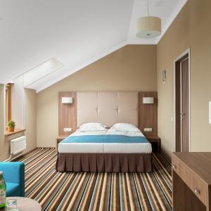 Hotel Pictures: Nesvizh Hotel, Nyasvizh