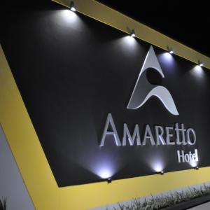 Hotel Pictures: Amaretto Hotel - Adults Only, Arcoverde