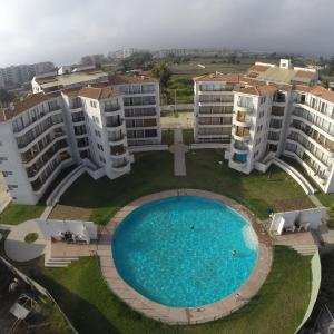 Hotel Pictures: Depto Seba, La Serena