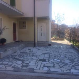 Foto Hotel: Vila Nejla, Mostar