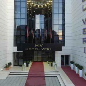 Hotelfoto's: Hotel Veri, Peshkopi