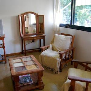 酒店图片: Nuevos Aires Vistalba, Las Compuertas