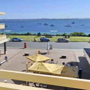 Fotos del hotel: Bay Village Unit 10 - Shoal Bay, Shoal Bay
