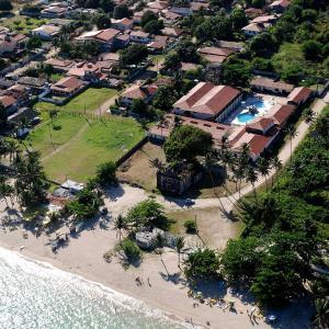 Hotel Pictures: Cangussu Praia Hotel, Vera Cruz de Itaparica