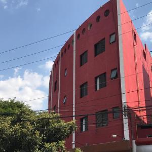 Hotel Pictures: Motel Flor do Amazonas (Adult Only), São Caetano do Sul