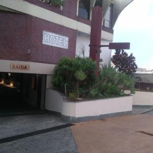 Hotel Pictures: Hotel Wallis, Sao Paulo