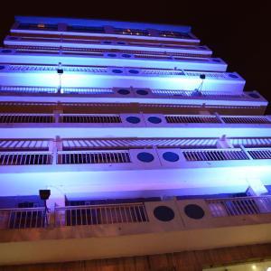 Фотографии отеля: Hotel Fenicia, Сан-Сальвадор-де-Жужуй