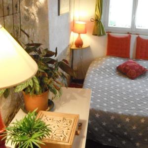 Hotel Pictures: La Maison Rouge, Chauvigny
