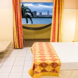 Hotel Pictures: Grande Hotel de Juazeiro, Juàzeiro