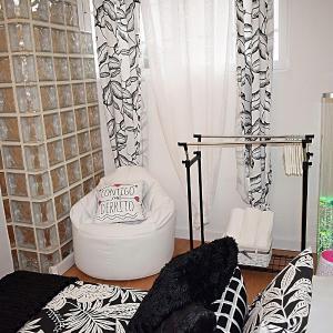 Hotel Pictures: Sanse Apartment II, San Sebastián de los Reyes