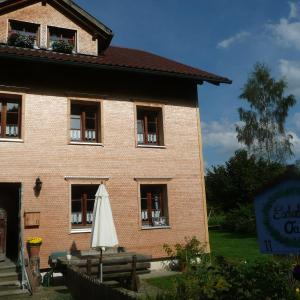 Hotelbilleder: Eschachtal-Oase, Leutkirch im Allgäu