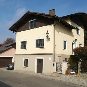 Foto Hotel: Haus Mitterfeld, Kasten bei Böheimkirchen