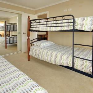 Hotellbilder: Bellima Bch House, 9 Jackson Close, Salamander Bay